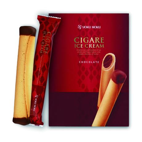 チョコレート 5本入1箱
